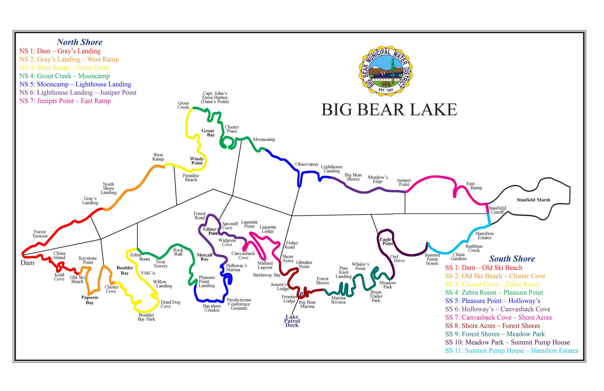 Adopt a Shoreline MAPjpg.jpg