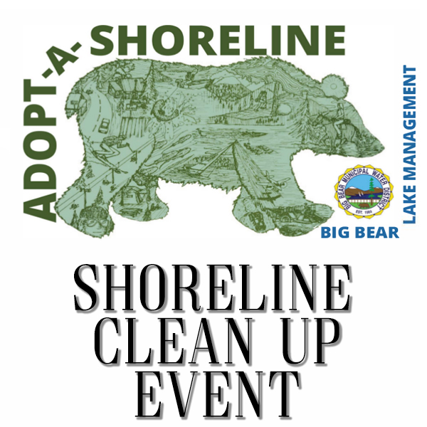 adopt-a-shoreline button.jpg