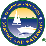 Funding for quagga and zebra mussel infestation prevention activities has been provided through an agreement with the California State Parks Division of Boating and Waterways. The contents of this web page do not necessarily reflect the views and policies of the California State Parks Division of Boating and Waterways, nor does mention of trade names or commercial products constitute endorsement or recommendation of their use.