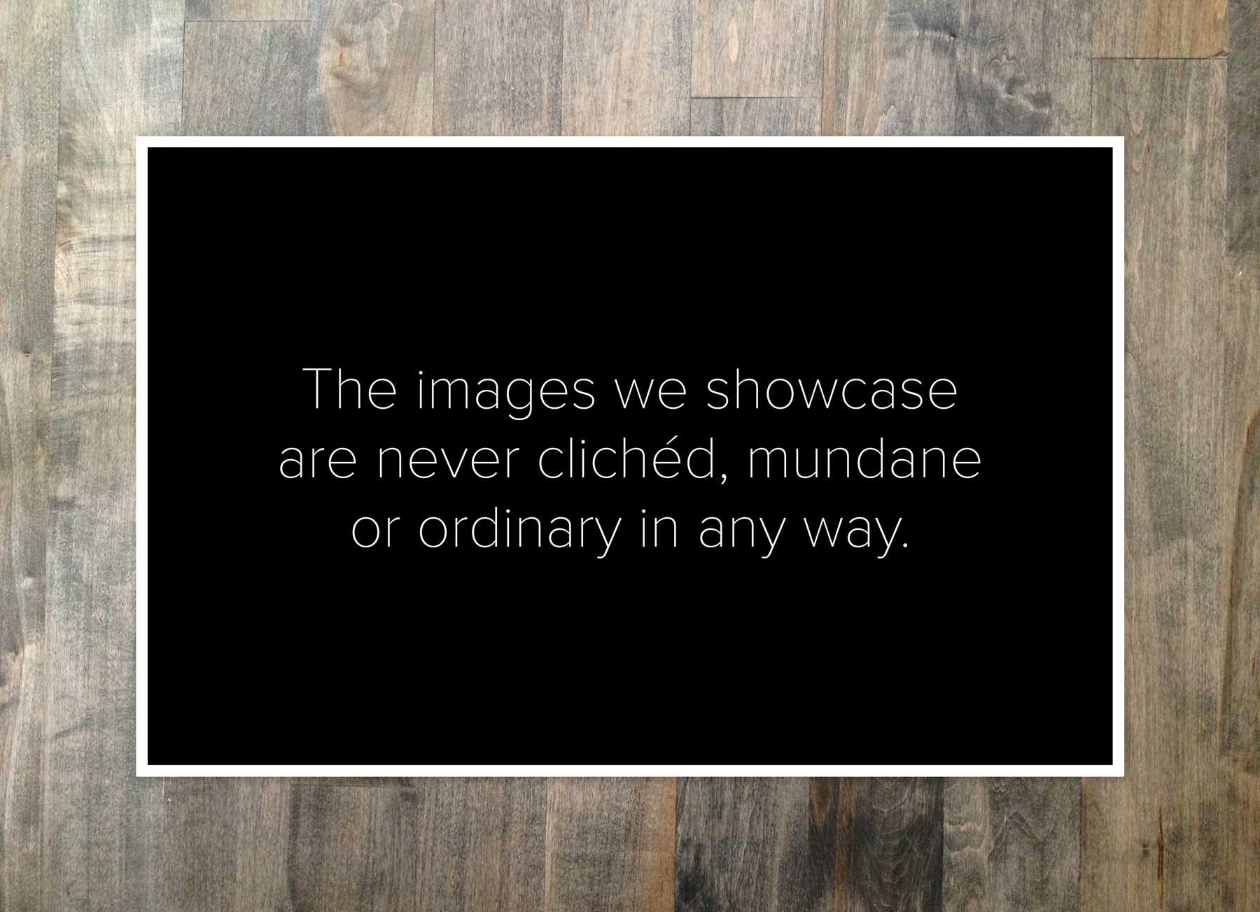 never-ordinary-14.jpg