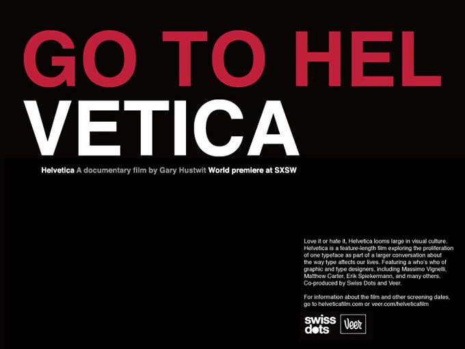 Helvetica1.jpg