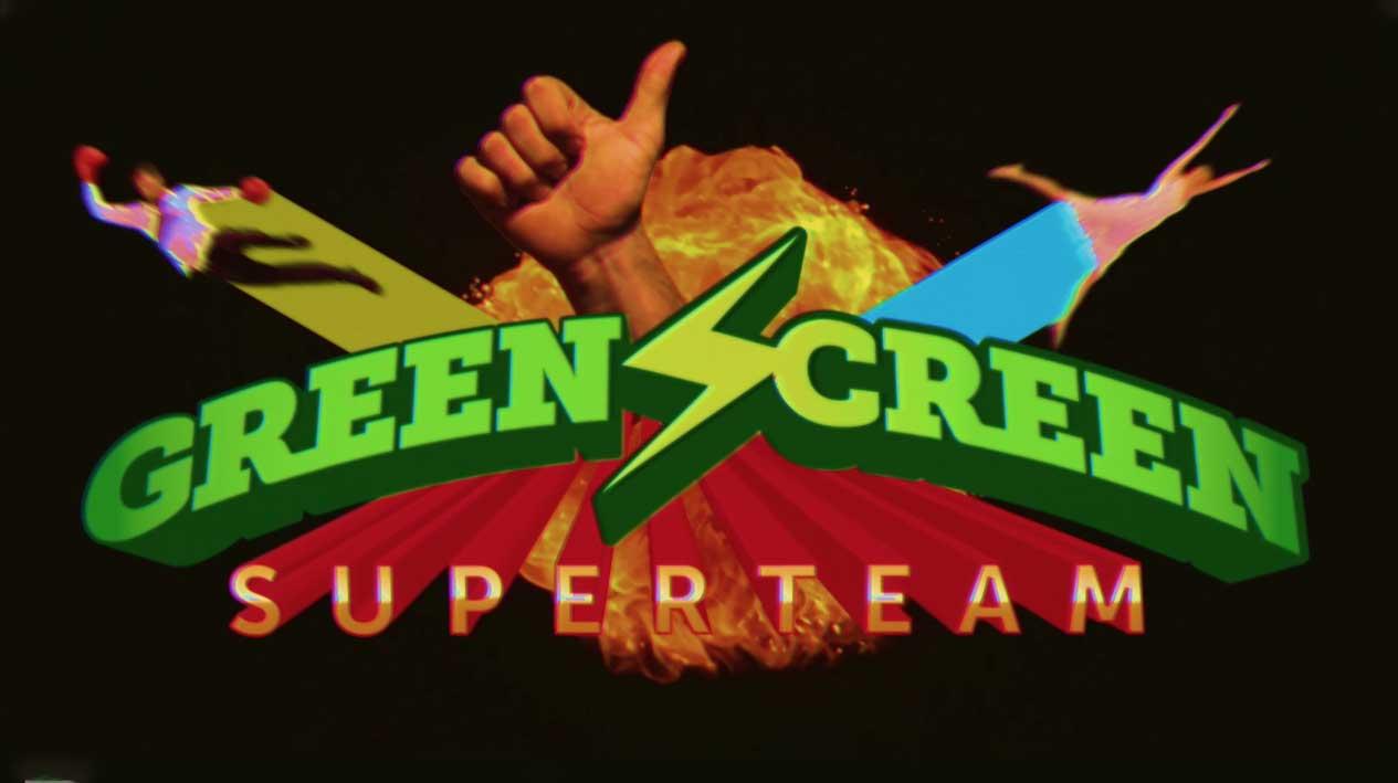 green-screen-reel.jpg
