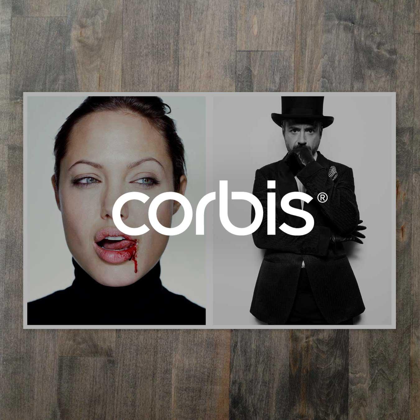 corbis-never-ordinary-square-logo.jpg