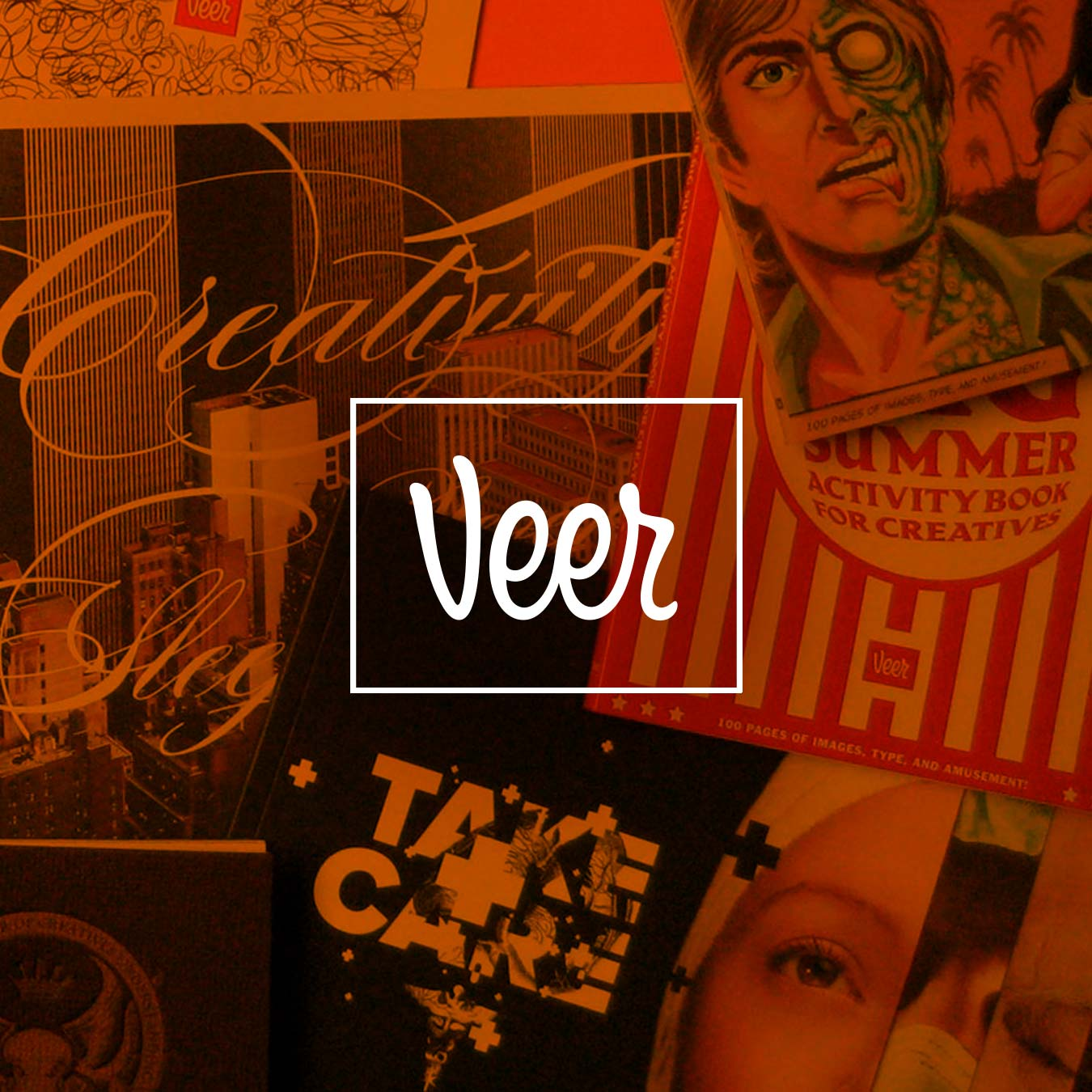 veer_all_pieces_brand_spot.jpg