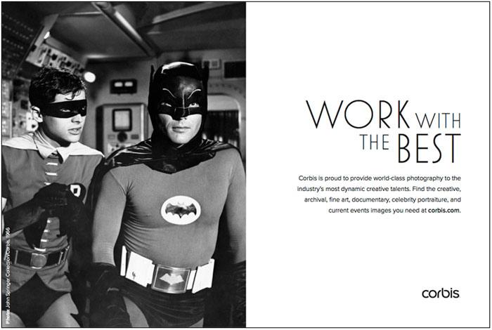 Corbis batman and robin.jpg