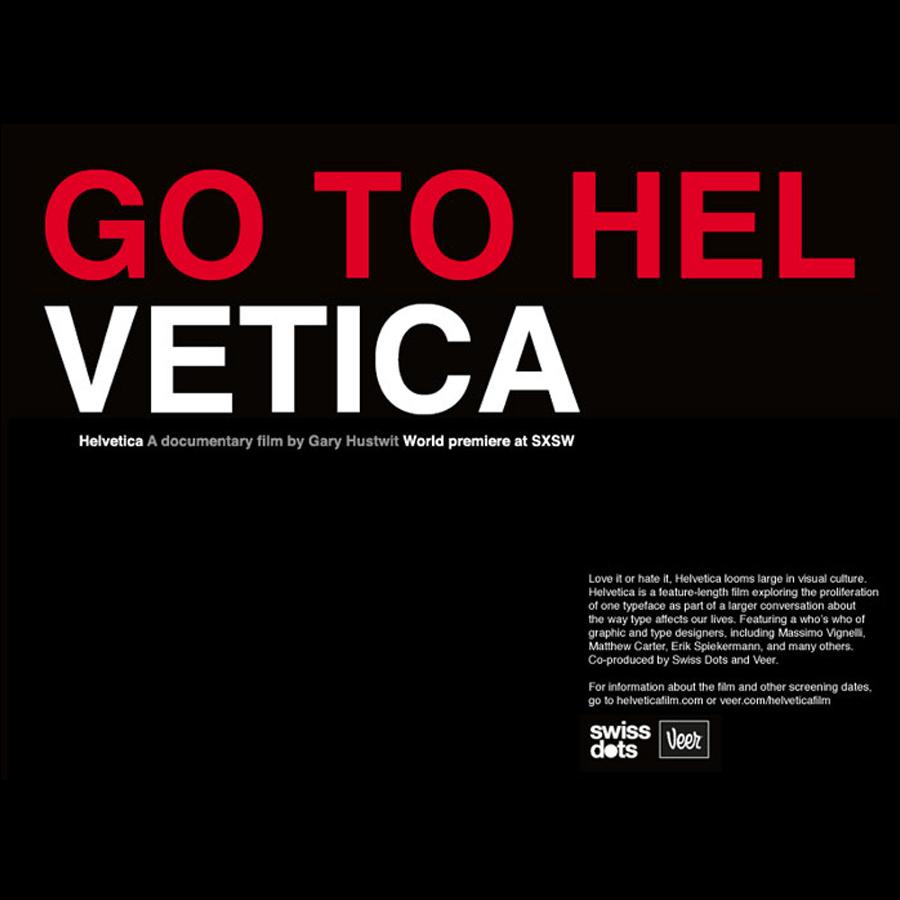 Helvetica_poster.jpg