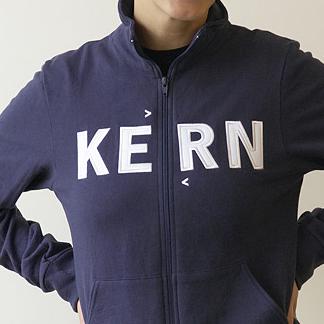 kern-sweatshirt-square.jpg