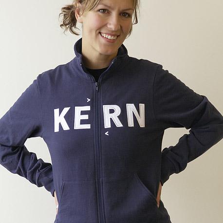 kern-sweatshirt.jpeg