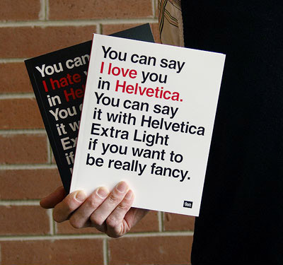 helveticanotebook.jpg