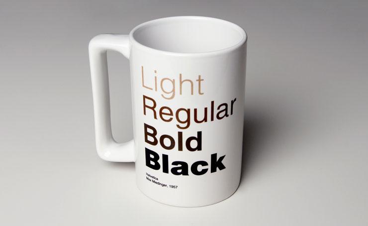 helvetica-mug.jpg