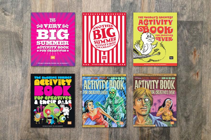 activity-books-high2.jpg