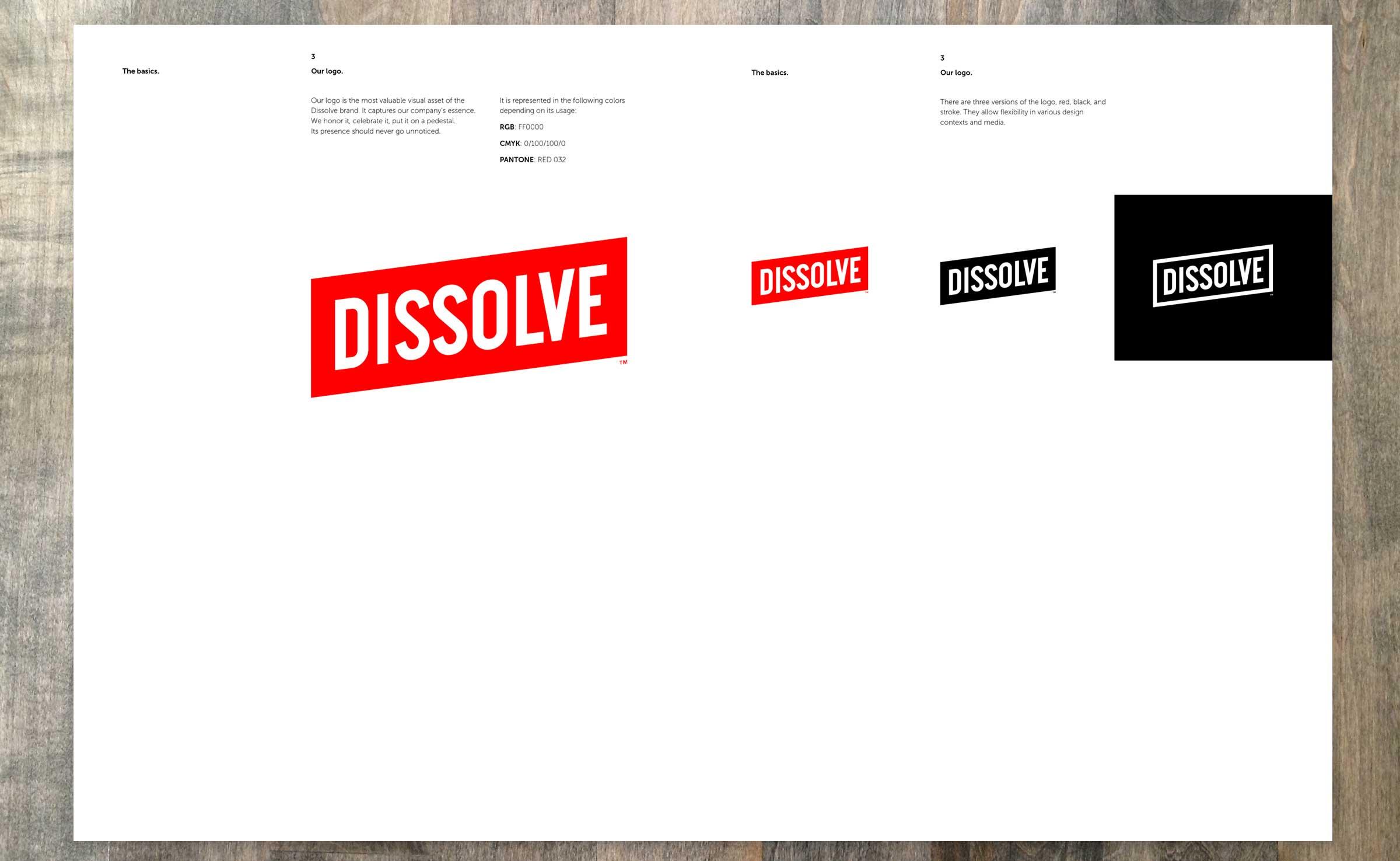 dissolve_logo1.jpg