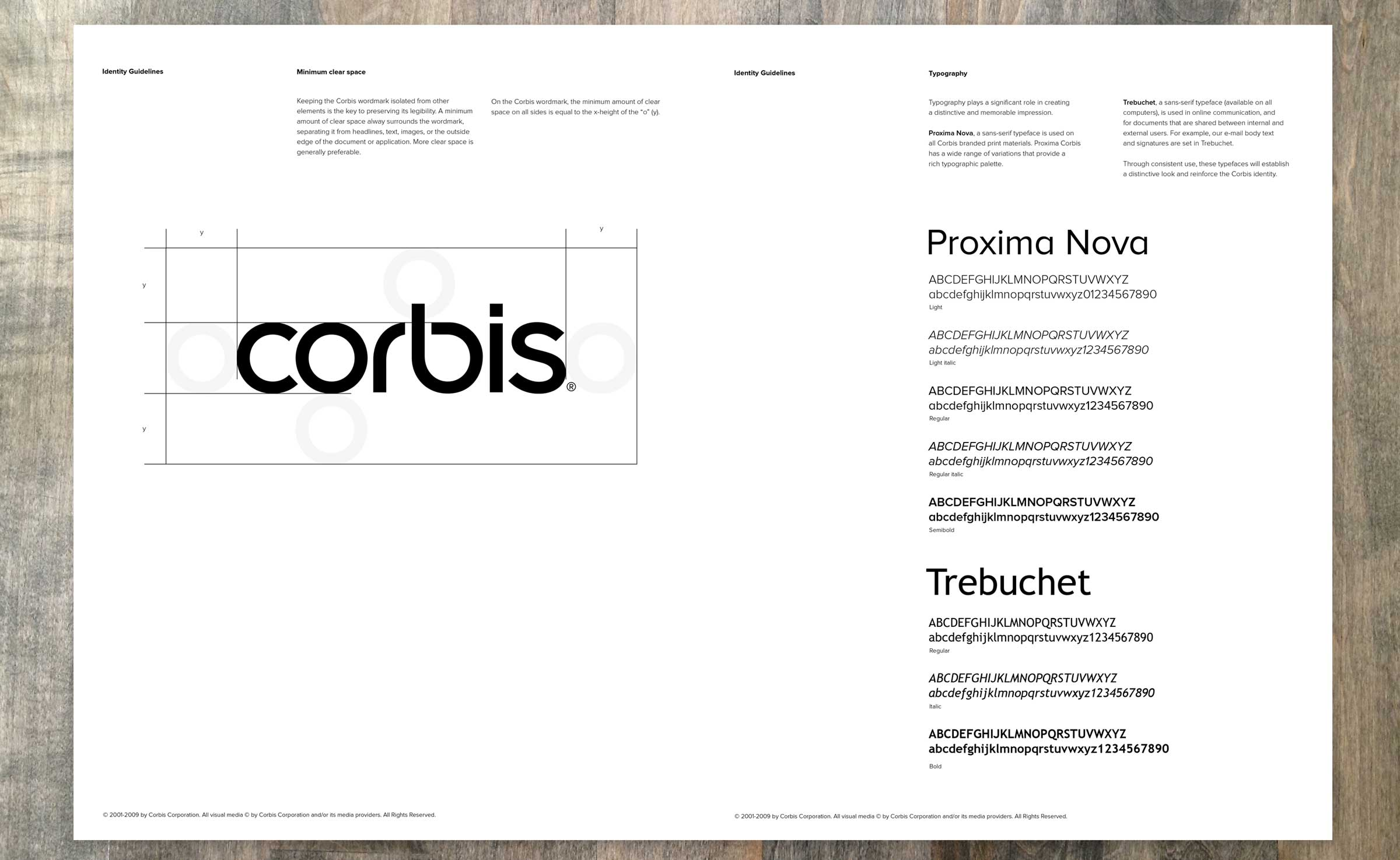 corbis_logo3.jpg