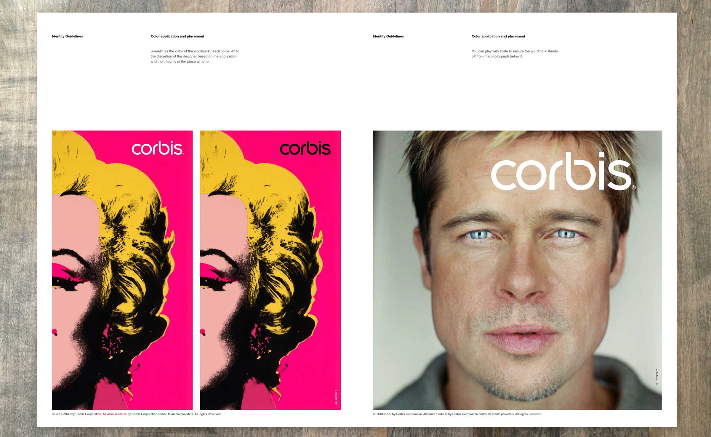 corbis_logo2.jpg