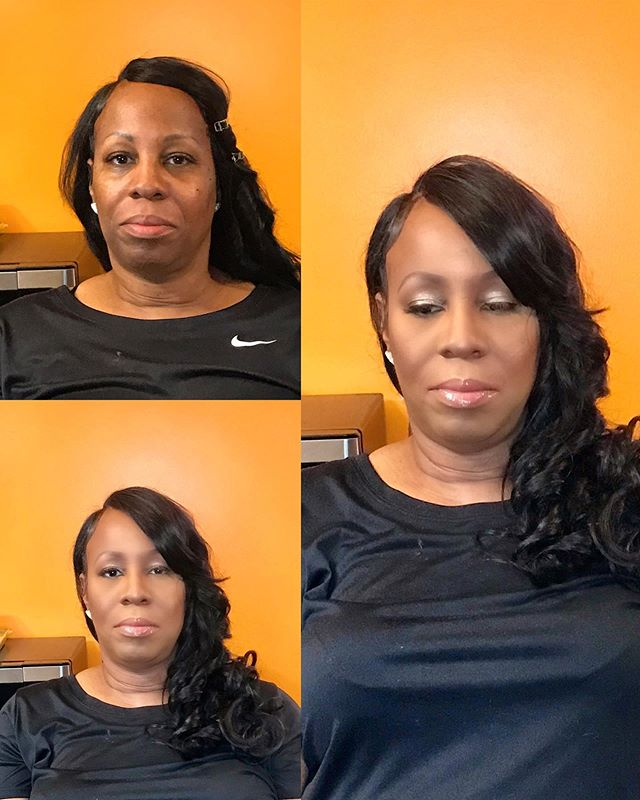 @blackopalbeauty on the face! 😍 #makeupdolls #makeupartist #detroitmakeupartist #detroit #d #detroitmakeupartist #detroitmua #detroitmakeup #makeupmobb #makeupartist #michiganmakeup #michiganmakeupartist #michiganmua #michigan #southfieldmichigan #southfieldmua  #brides #bridalmakeup #detroitweddings #wedding #weddings #weddingseason #makeuptutorial #makeupvideos #makeup #clientsbelike #client #clientmakeup #blessed🙏 #makeuponpoint #makeupmelanin #makeupforblackwomen
