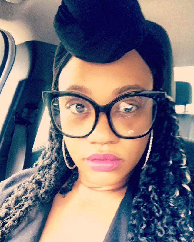 "Lips are @vintage_glam ""Paisley Park"" shop Vintage Glam #Vegan Cruelty Free #liquidlipsticks 11 different colors #supportblackbusiness #workflow💰 #detroit #detroitmakeupartist #detroitmua #michigan #michiganmakeupartist #Southfield #southfieldmakeupartist #lips #lipstick💄 #lippies"