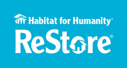 habitat-restore-logo-white-text-blue-background.png