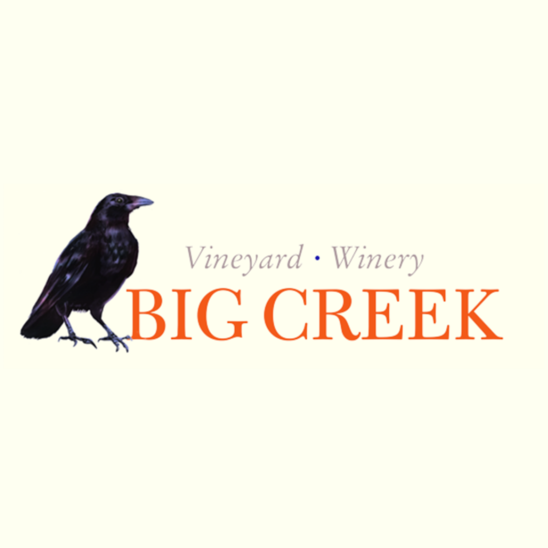 big creek winery.png