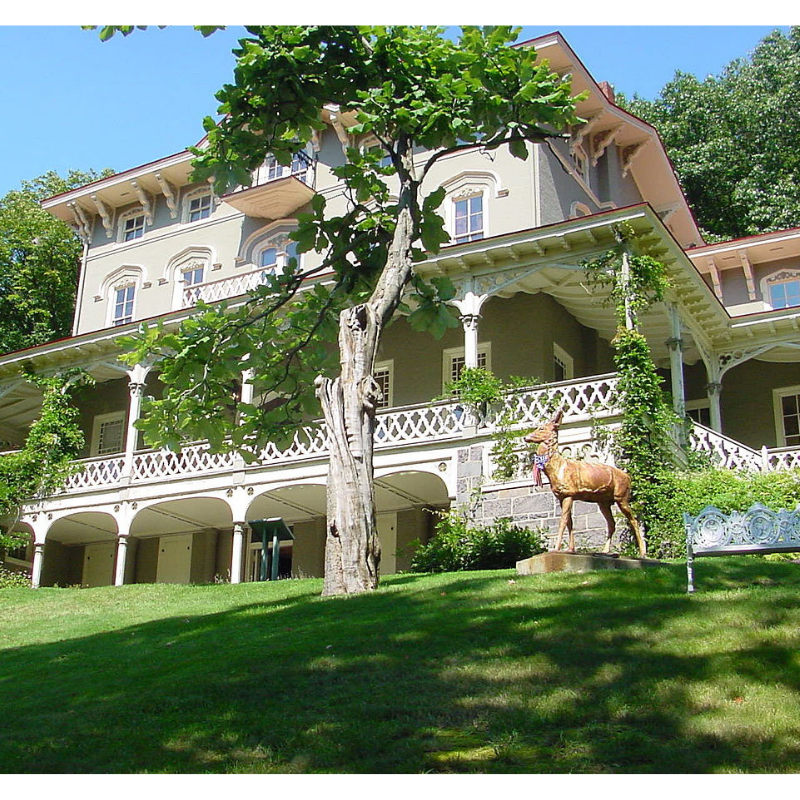 Asa Packer Mansion.png