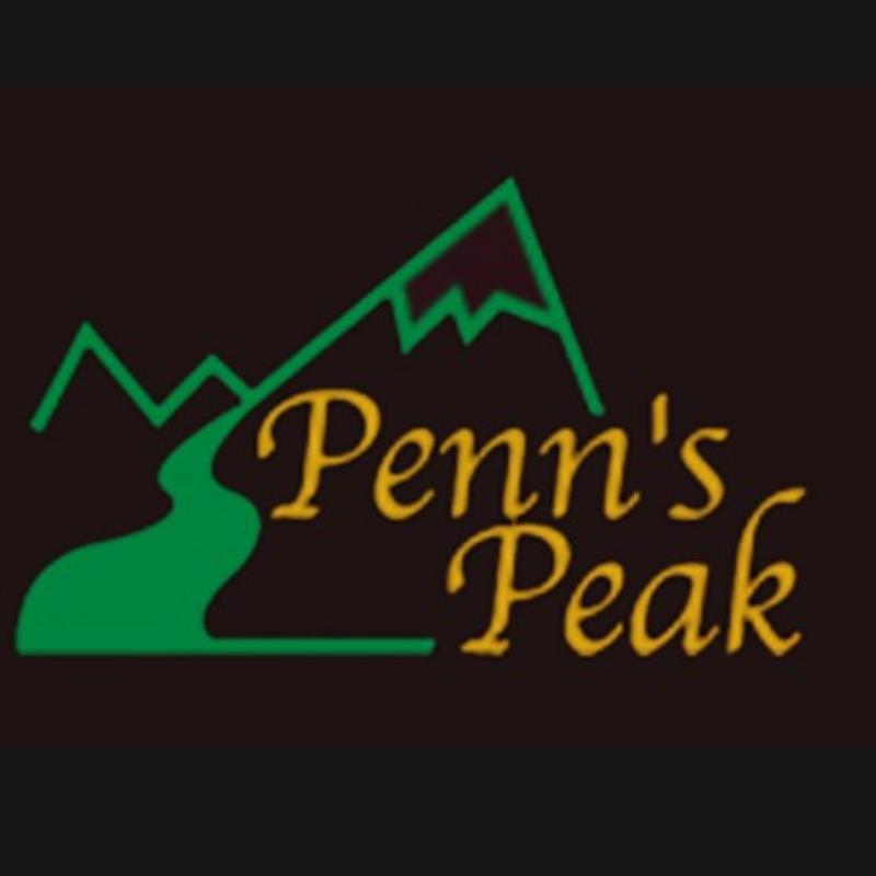 penns peak.png