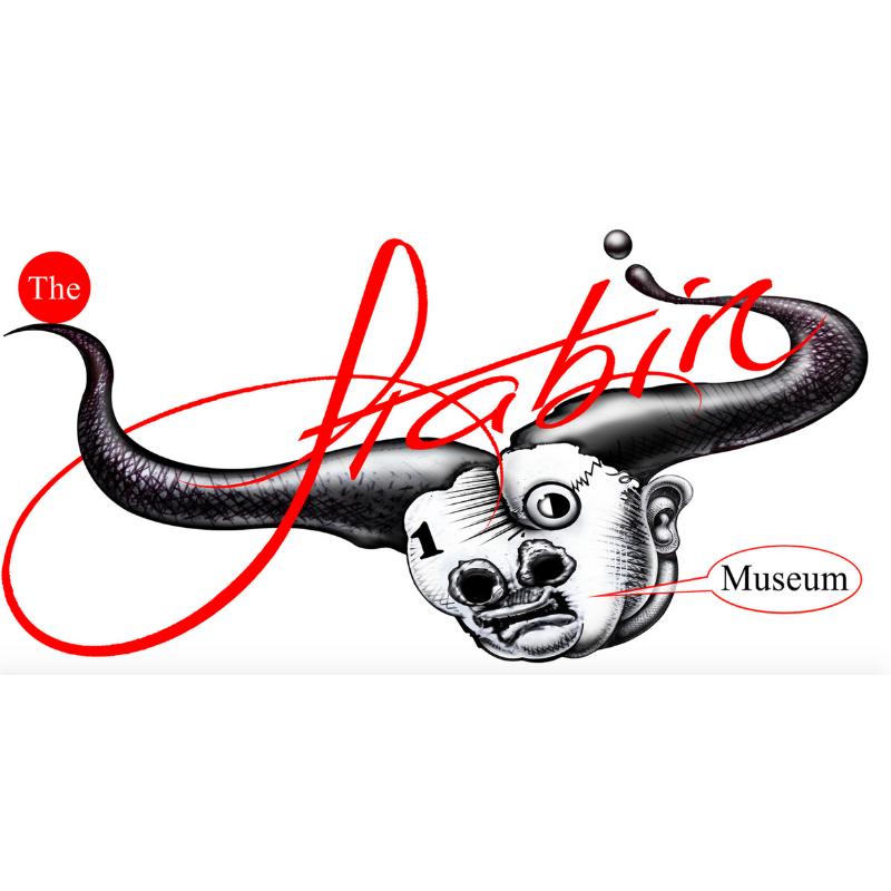 stabin museum.png
