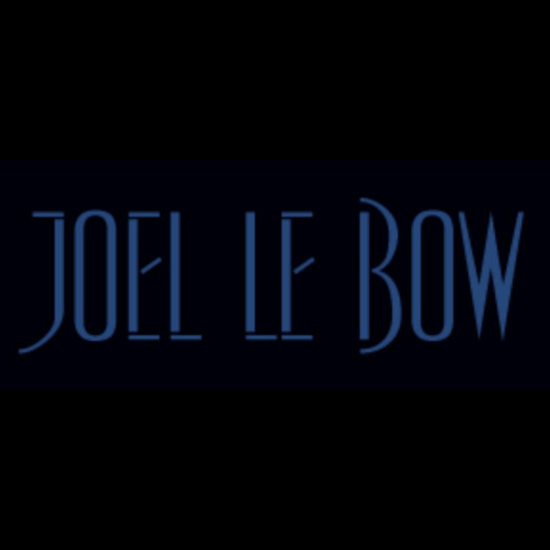Joel Le Bow.png
