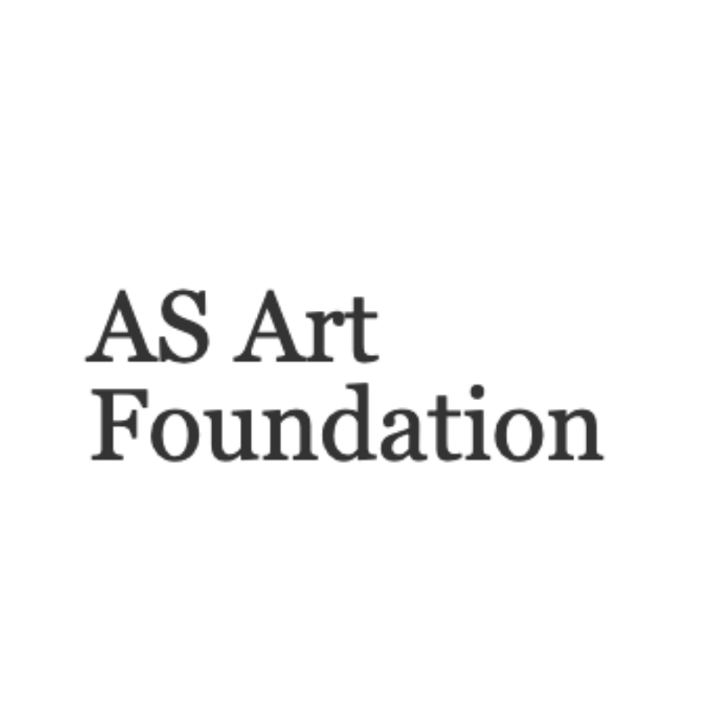 AS Art Foundation .png