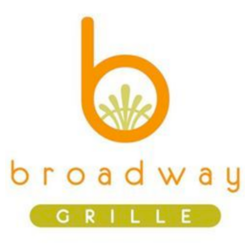 broadway grille.png