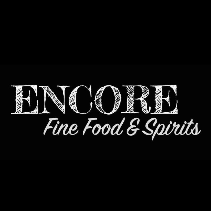 Encore.png