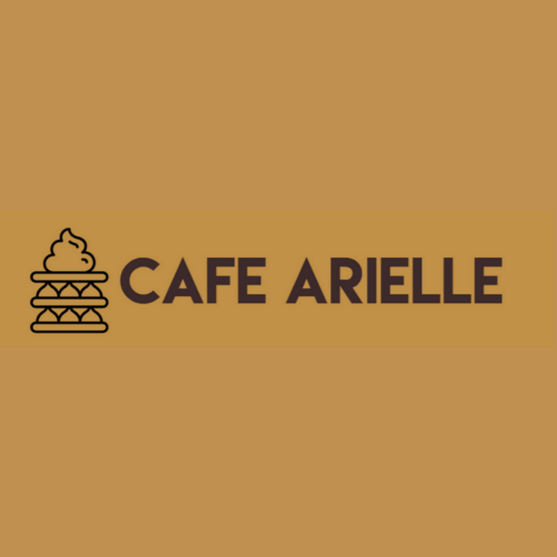 cafe arielle.png