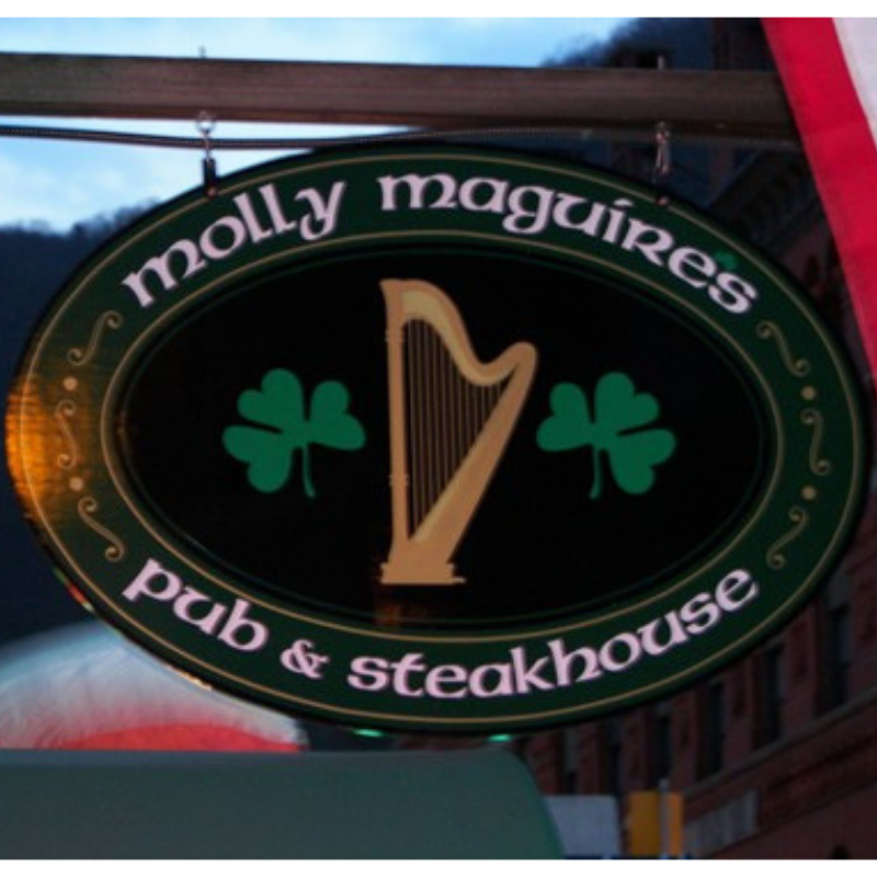 molly maguires.png