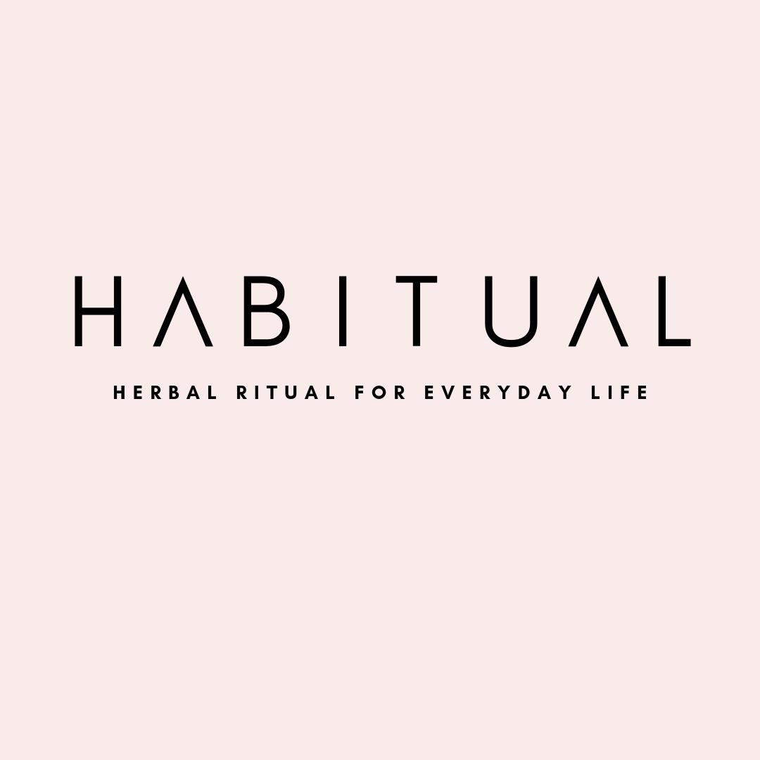 Copy of Pink HABITUAL Instagram 1080x1080.png