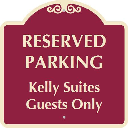 Reserved Parking.jpeg