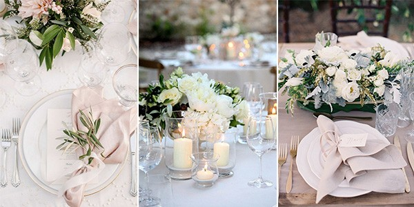 elegant-wedding-table-settings.jpg