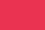 Pink praline