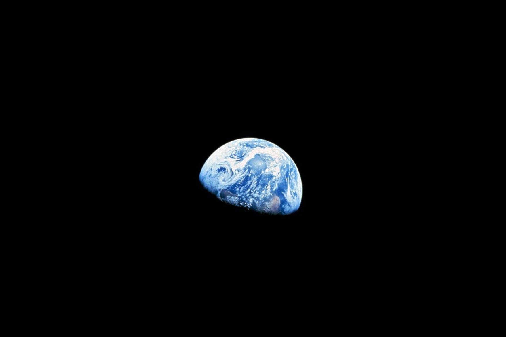 astronomy-earth-lunar-surface-87009.jpg