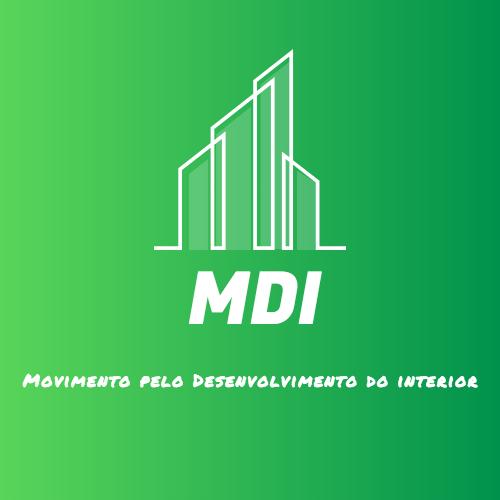 Movimento Pelo Desenvolvimento do Interior - Le MDI est un projet d'une association de jeunes créée dans le but de développer la région intérieure du Portugal et de rendre les jeunes plus représentatifs aux niveaux local et national.