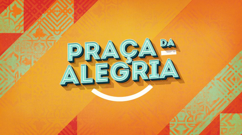 Palhinha de massa - Praça da Alegria.png