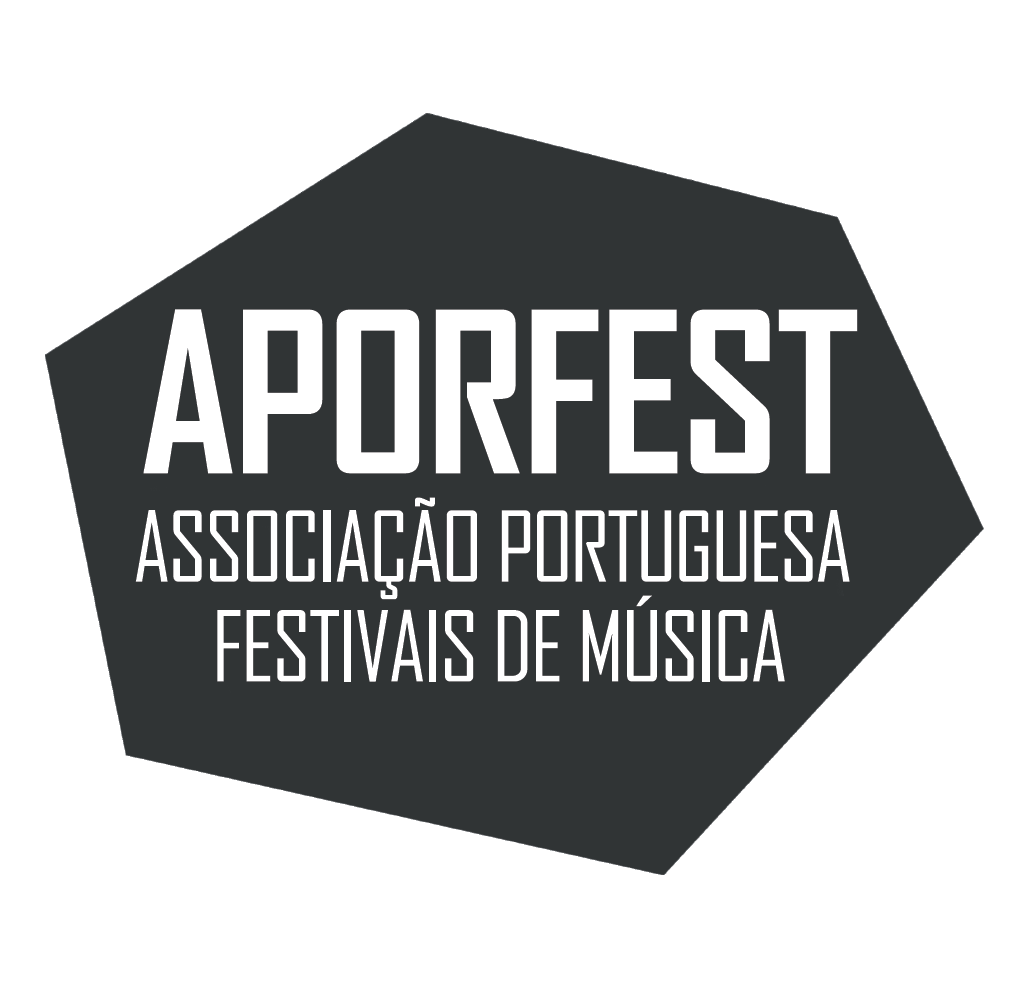 Associação Portuguesa de Festivais de Música - APORFEST's mission is to defend the interests and rights of all Associates, both nationally and internationally, as well as contribute to the development and professionalization of the area of music festivals in Portugal in all its stakeholders