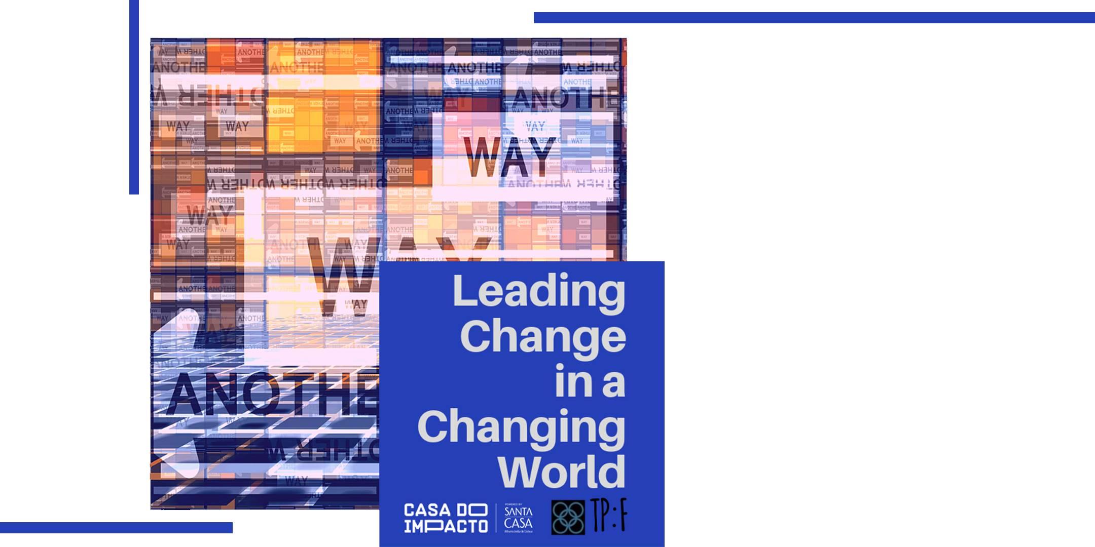 A Palhinha de massa comestivel - Leading change in a changinf world.jpg