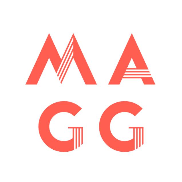 A Palhinha de massa - MAGG.png