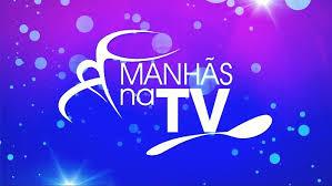 A Palhinha de Massa - Manhãs na TV.jpg