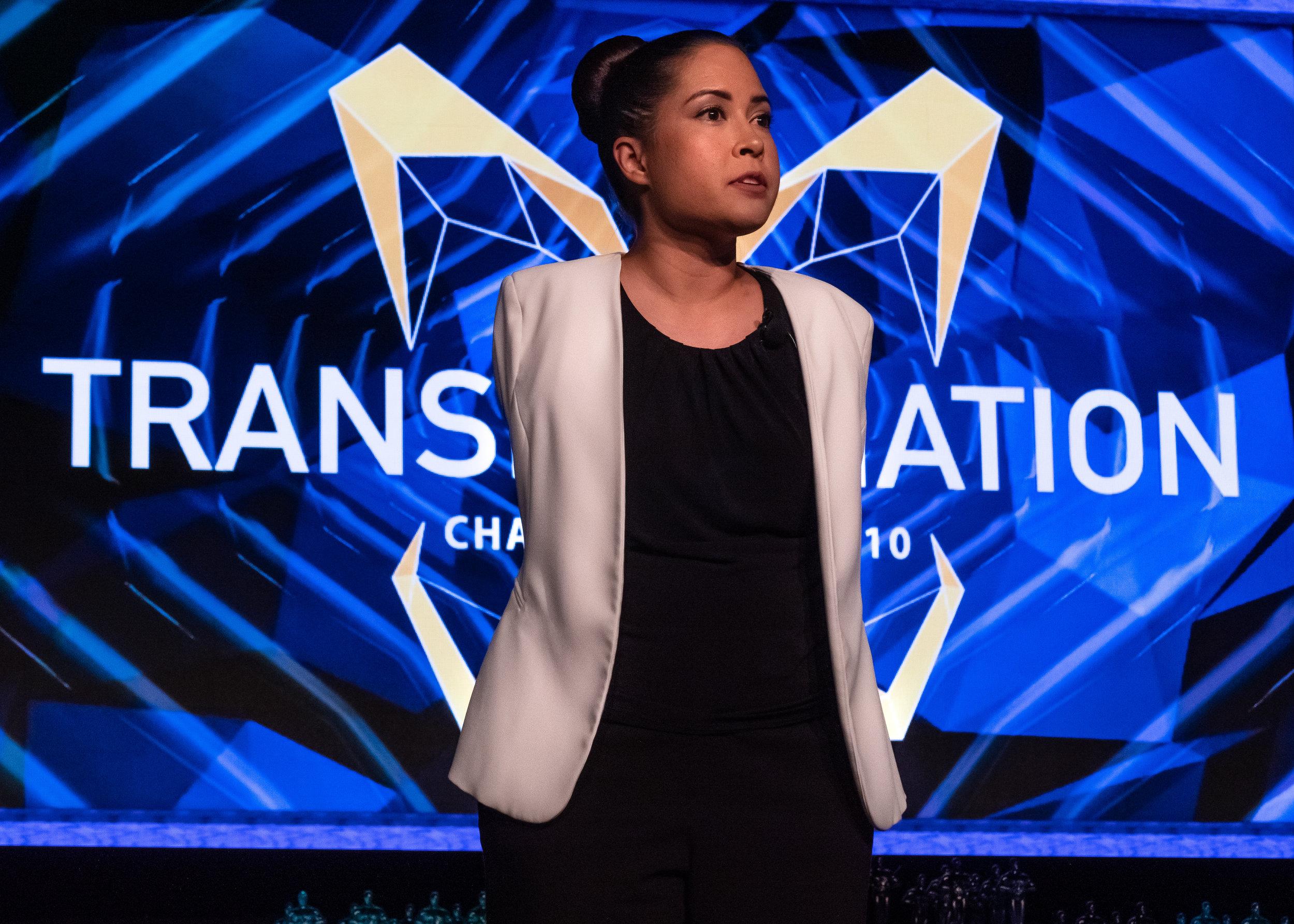 Jessica Cox Keynote Speaker.jpg