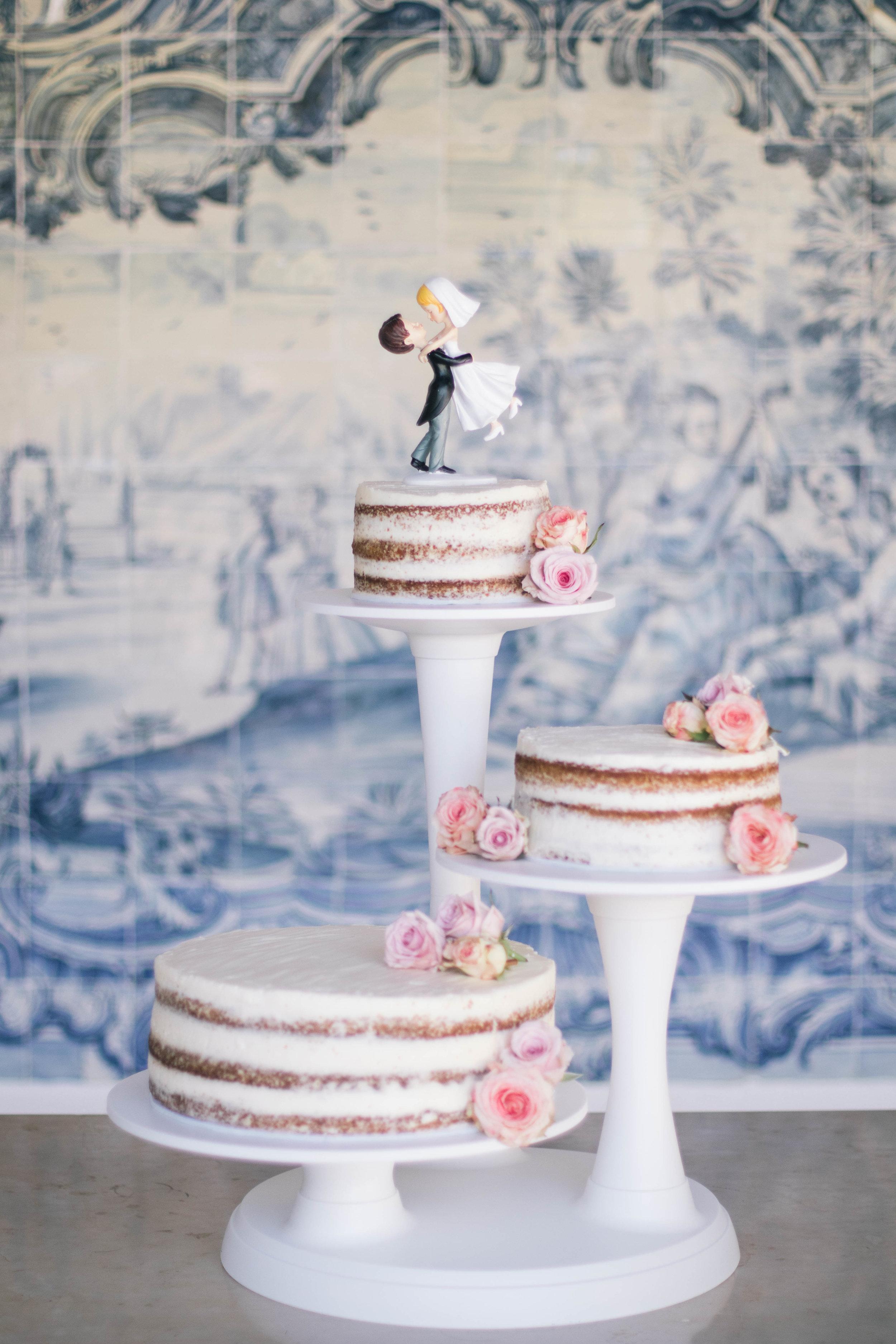 Wedding Cake_04.jpg