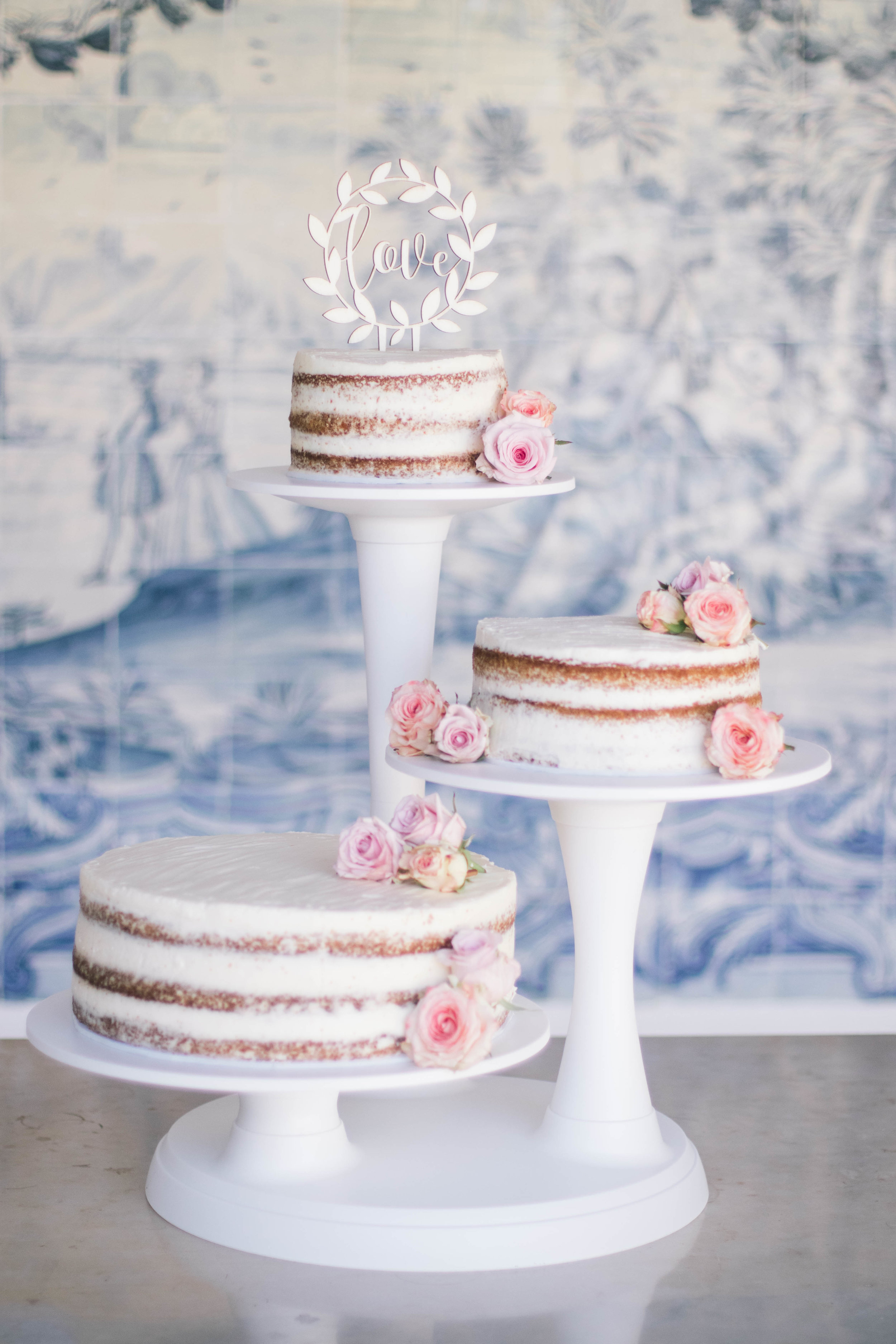 Wedding Cake_03.jpg