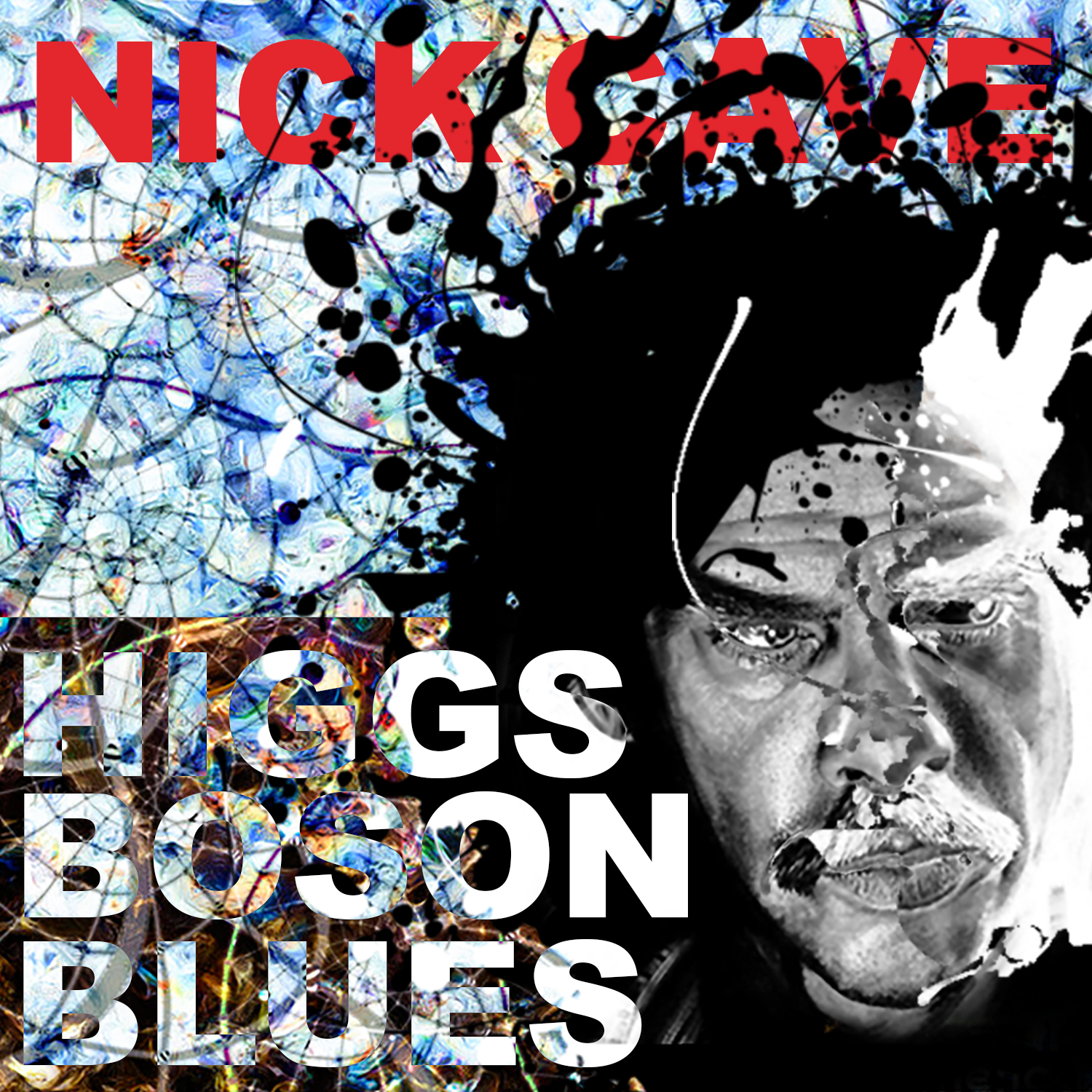Higgs Boson Blues