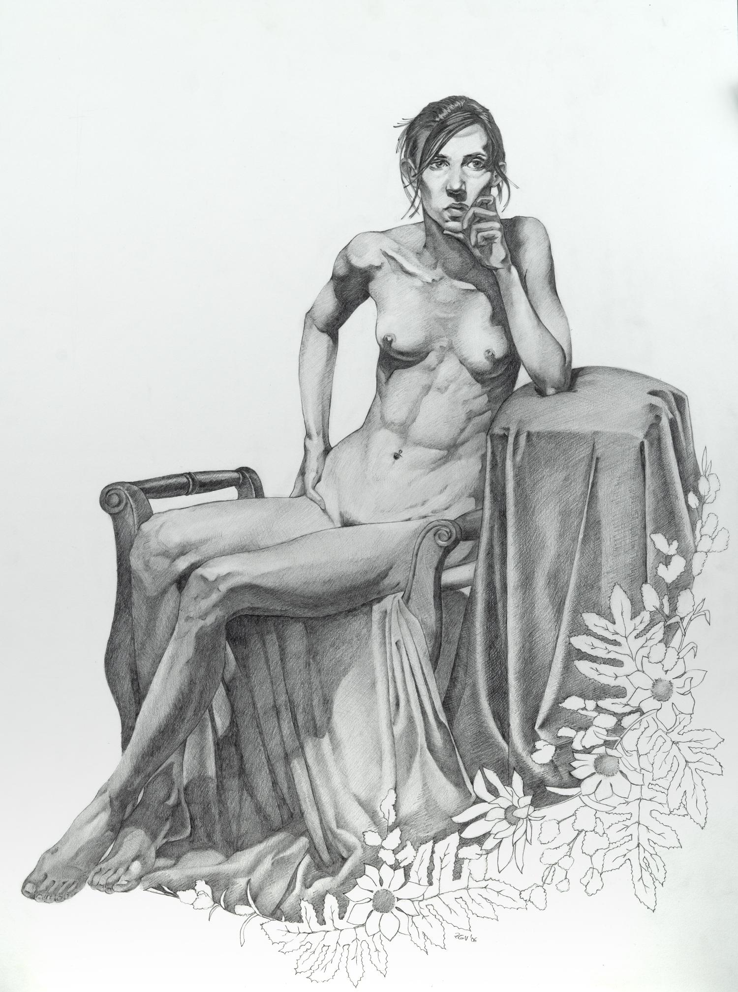 Figure_Study_1.jpg