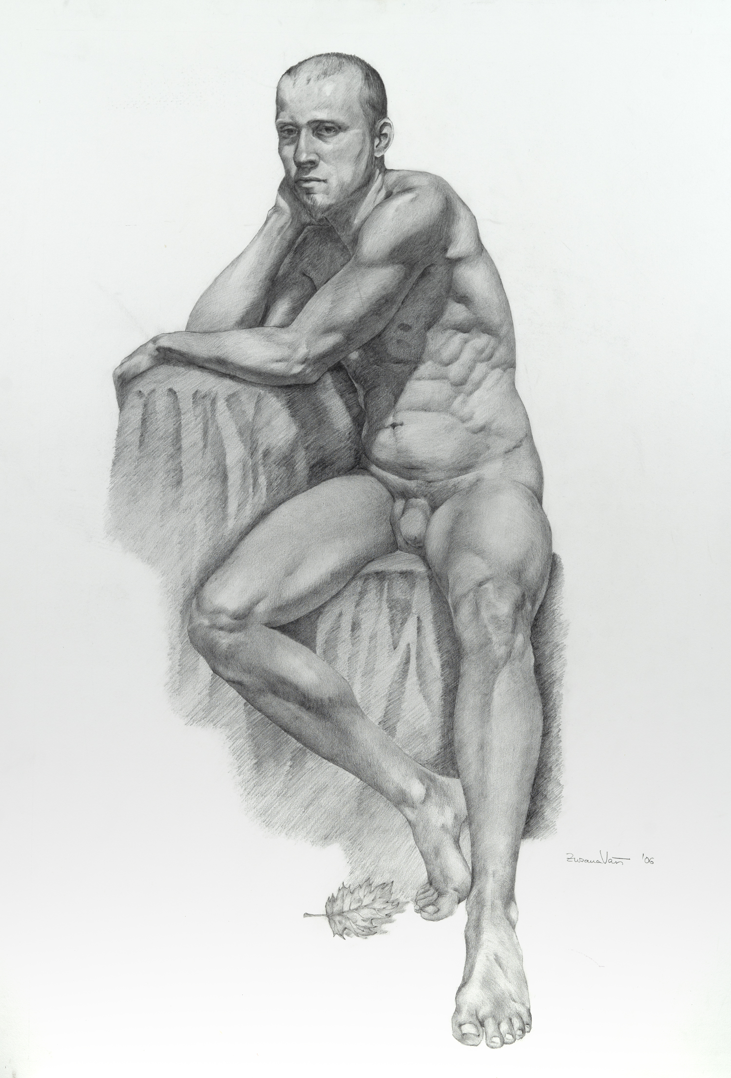 Figure_Study_2.jpg