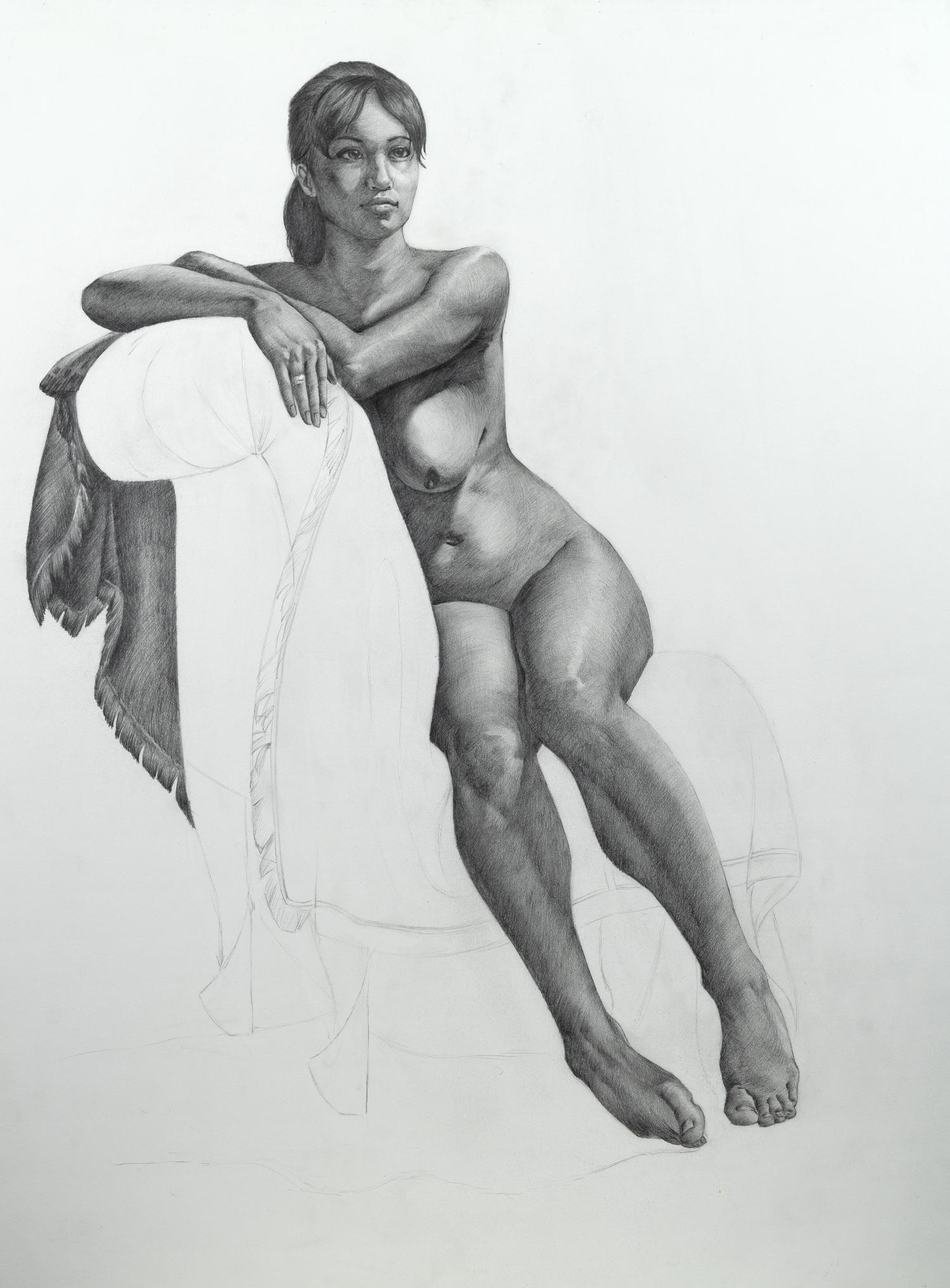 Figure_Study_3.jpg