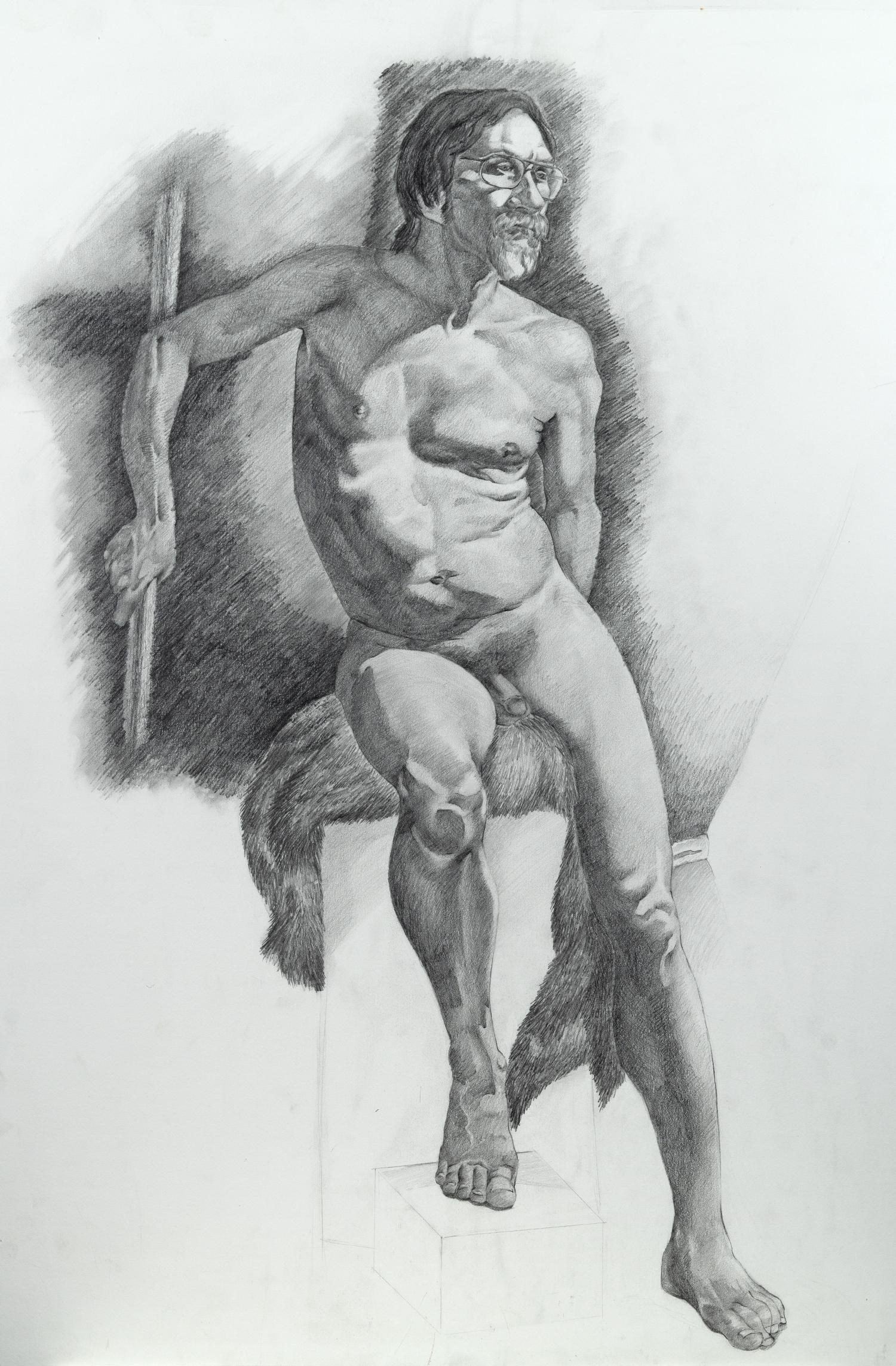 Figure_Study_4.jpg